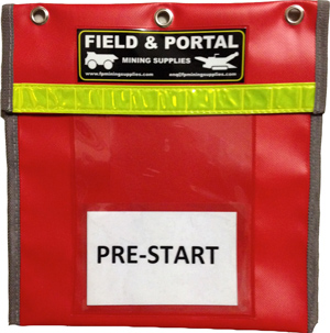 how to start a field inspection business